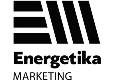 EGE_MARKETING