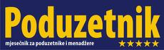 logo_poduzetnik_1_novi_plavi_medium