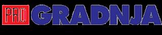 progradnja_logo